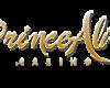 Prince Ali Casino