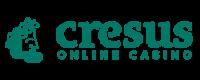 Cresus-Casino1.png