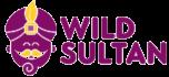 Wild-Sultan1[1]