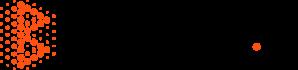 bitcasino-logo[1]