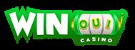 logo-winoui-casino[1]