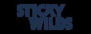 sticky-wilds-casino-216x80[1]